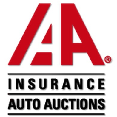 IAAI - Insurance Auto Auctions, Inc